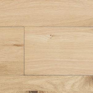 pannello decorativo in quercia / da parete / testurizzato / impiallacciato