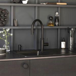 rubinetto per lavello