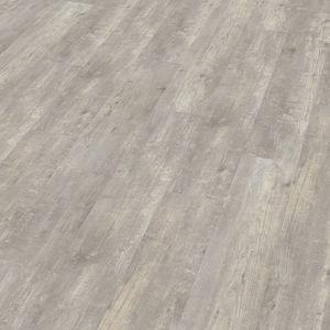 pavimento in vinile