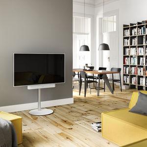 Supporto Tv Design.Supporto Per Tv Da Terra Tutti I Produttori Del Design E
