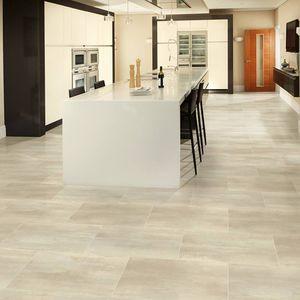 pavimento in PVC / per negozio / per ufficio / per hotel