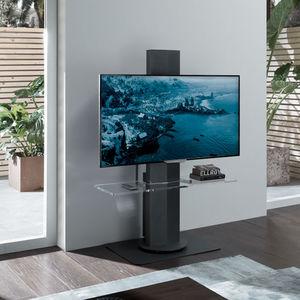 supporto per TV da terra moderno
