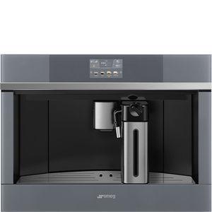 macchina da caffè espresso / automatica / da incasso
