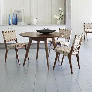 tavolo design scandinavo