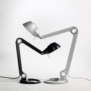 lampada per ufficio