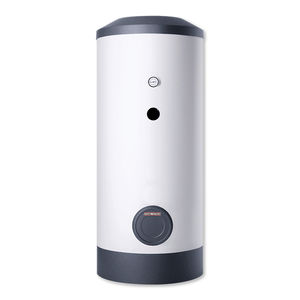 boiler per acqua calda elettrico