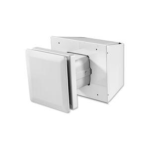 unità di ventilazione termodinamico / decentralizzato / professionale / per appartamento