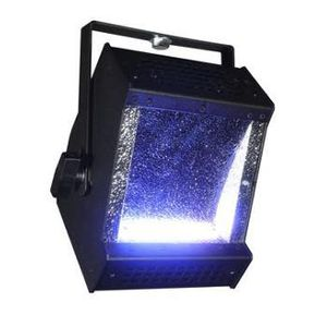 proiettore cyclorama LED / per teatro / wall washer