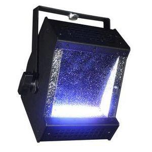 proiettore cyclorama LED / per teatro / wash