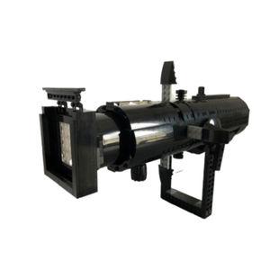 proiettore PAR IP20
