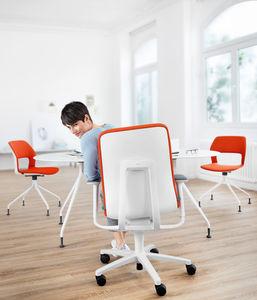 Sedie Da Ufficio Rosa.Sedia Da Ufficio Rosa Tutti I Produttori Del Design E Dell