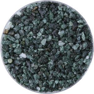 ghiaia standard / in marmo / per esterni / frantumata