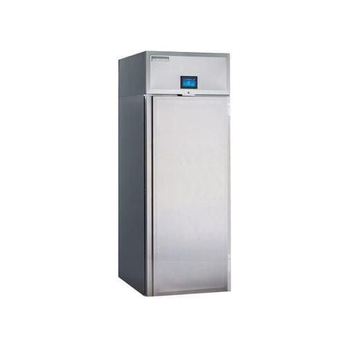 congelatore ad armadio