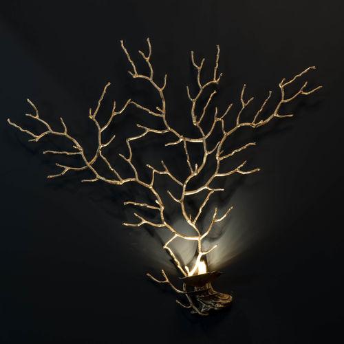 lampada design originale