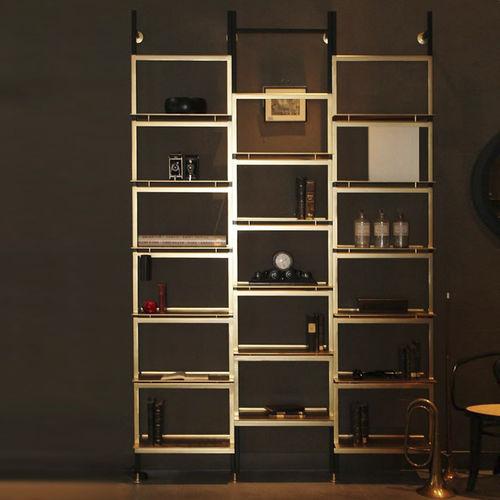 libreria modulare - D3CO