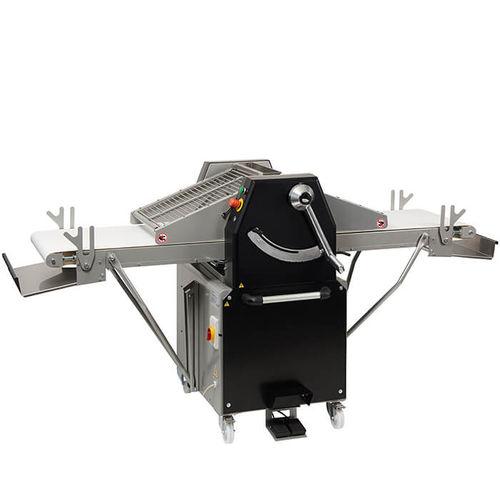 laminatoio per pasta automatico / professionale
