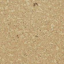 pavimento in sughero