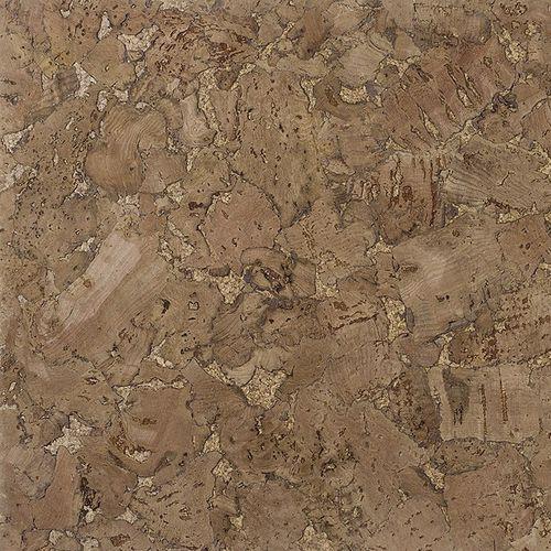 rivestimento murale in sughero