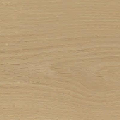 pavimento laminato in faggio