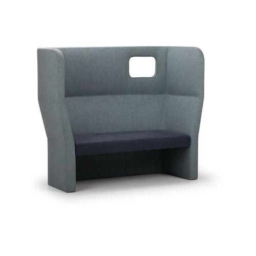 divano moderno - True Design srl