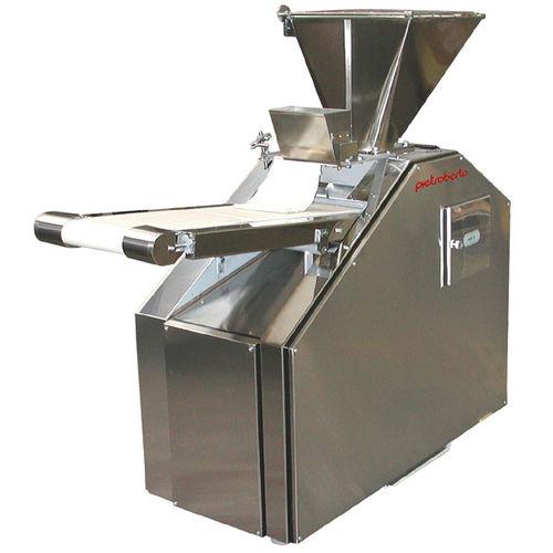 spezzatrice di pasta