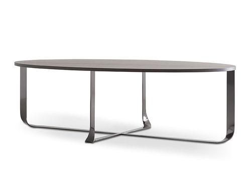 tavolo moderno - PIANCA