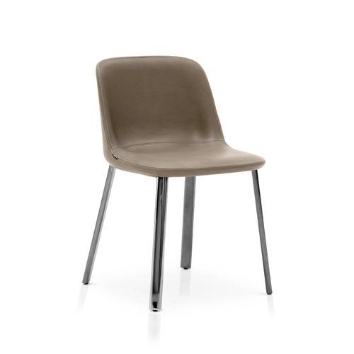 sedia moderna - PIANCA