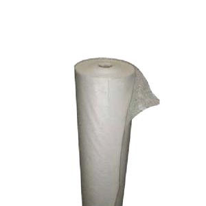 membrana tessile in poliestere / da tetto