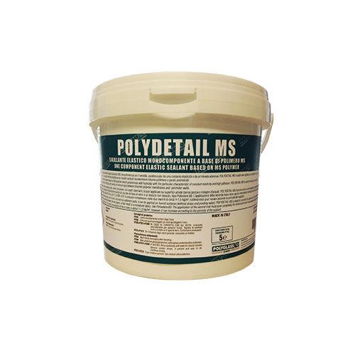 mastice a base di polimeri / per impermeabilità / di riparazione