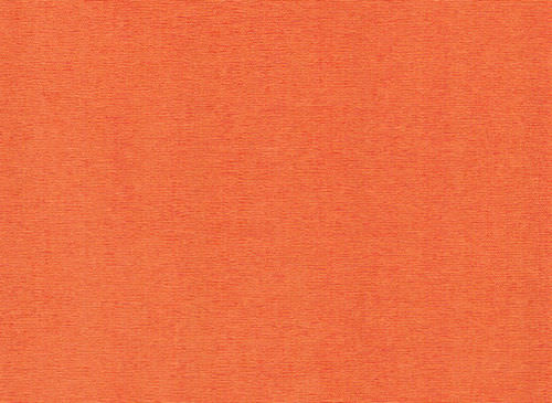 tessuto per tende a rullo