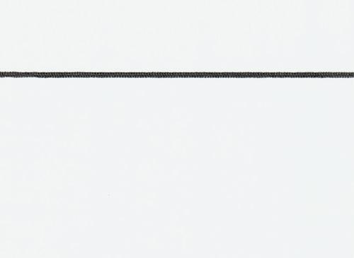 tessuto per tende a rullo / a righe / in polietersulfone