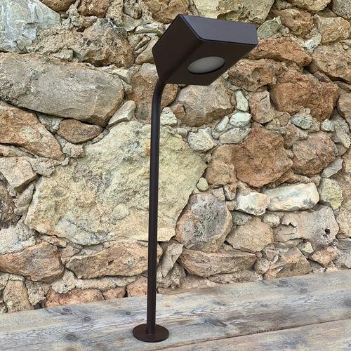 lampioncino da giardino - aralia - LYX luminaires