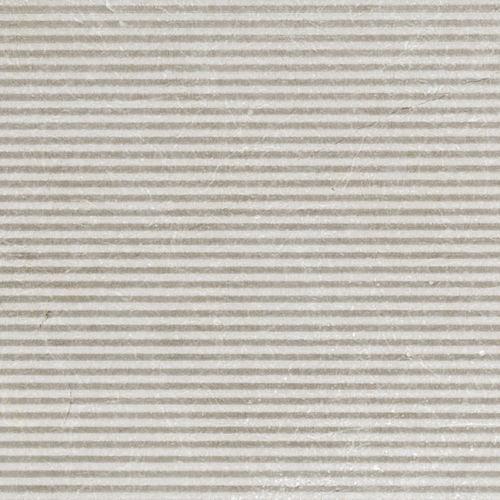 piastrella da bagno / da parete / in ceramica / rettangolare