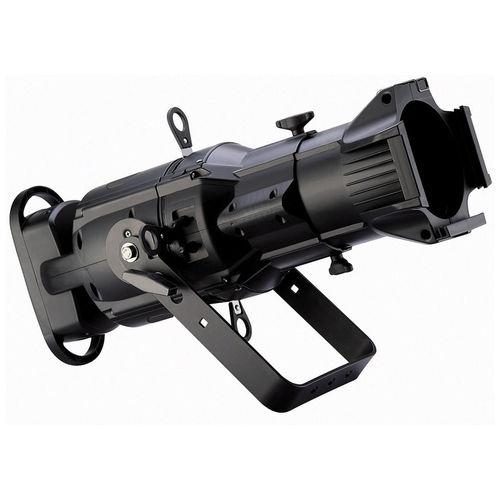 proiettore sagomatore LED
