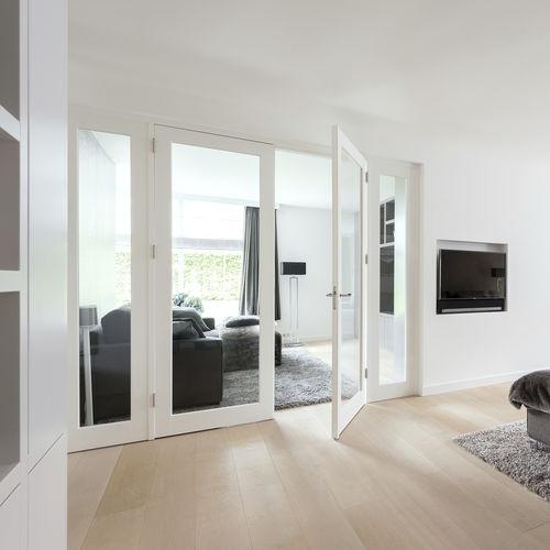 parquet multistrato - Dennebos Flooring