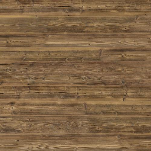pannello in legno di costruzione - SUN WOOD by Stainer