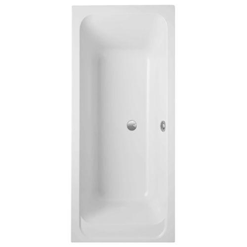 vasca da bagno in acrilico