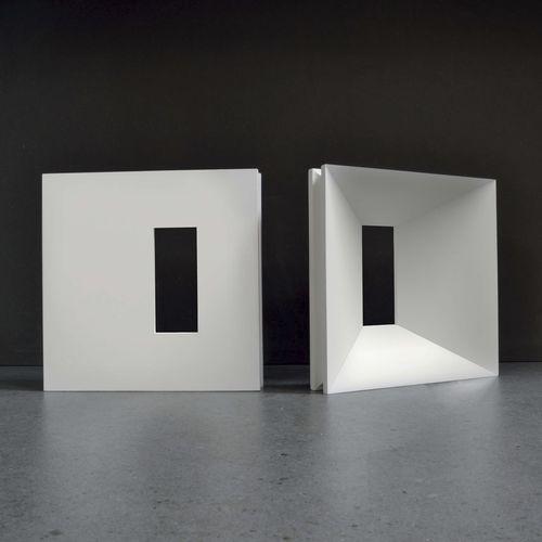 separatore di spazi modulare / da interno