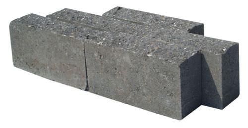 pavimentazione in calcestruzzo / carrabile / antiscivolo / da esterno