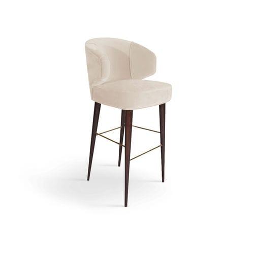 sedia alta classica