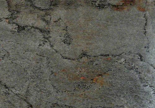 pannello decorativo in pietra / per interni / per mobile / da parete