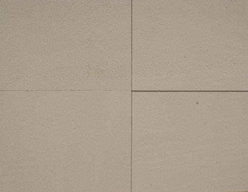 piastrella da interno / da esterno / da pavimento / da parete