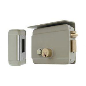 cilindro per serratura ad alta sicurezza