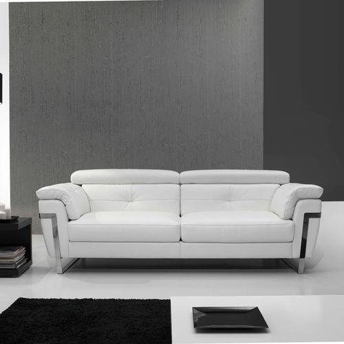 divano d'angolo