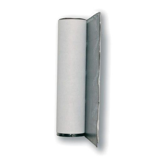 pannello acustico a muro / in feltro / contract