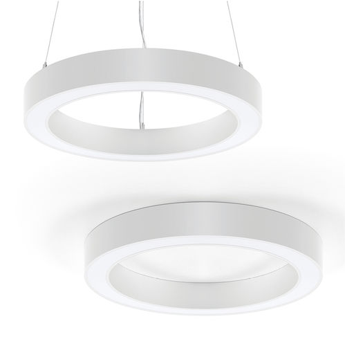 luce a sospensione - INDELAGUE | ROXO Lighting