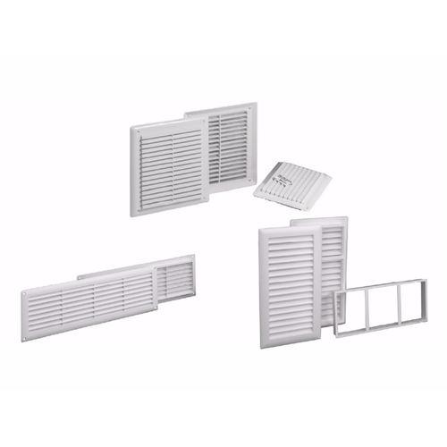 griglia di ventilazione in ABS