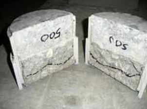 additivo plastificante / per calcestruzzo