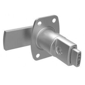 serratura meccanica