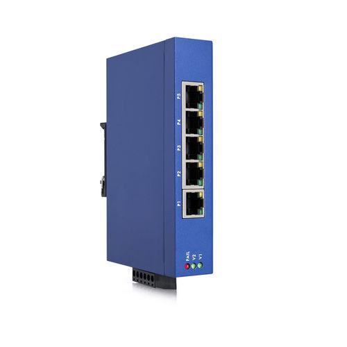 modulo di interfaccia router